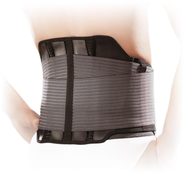 7dffb452cf36 Ceinture lombaire pour le dos - Ceinture dorsale maintien du dos
